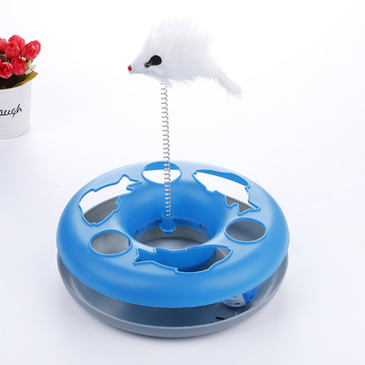 Cat Toys Pets Toys Cats Toys Crazy Amusement Games Cats Games Cats Cats And Mice