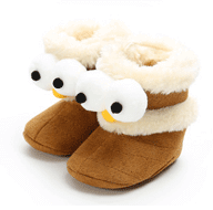 Wholesale Shoes Online, Import Shoes From China | Import-Express